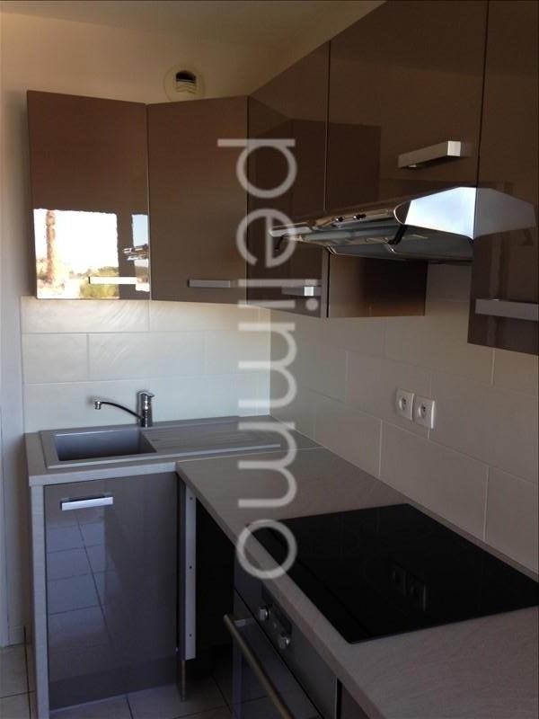 Sale apartment Salon de provence 169000€ - Picture 4