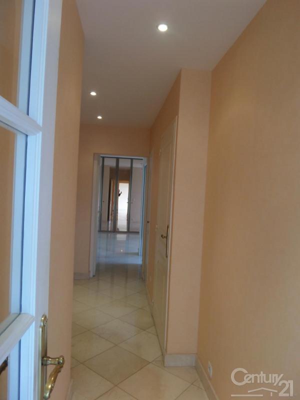 Alquiler  apartamento Caen 785€ CC - Fotografía 6