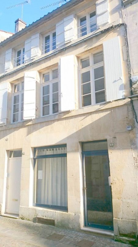 Sale building Cognac 115 500€ - Picture 20