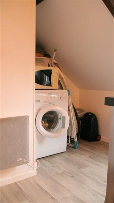 Rental apartment Fontainebleau 765€ CC - Picture 19