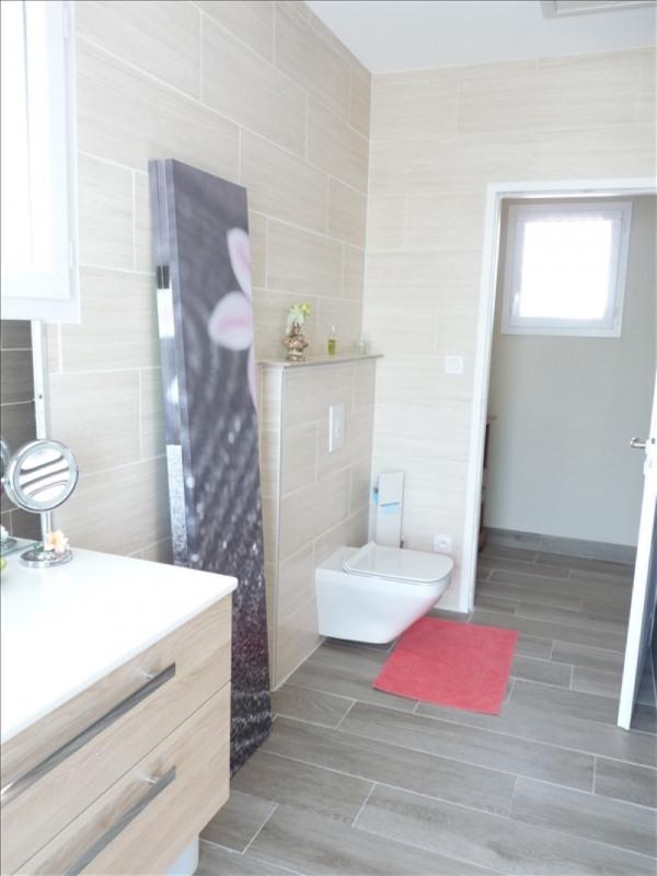 Vente maison / villa Valence d agen 305000€ - Photo 5