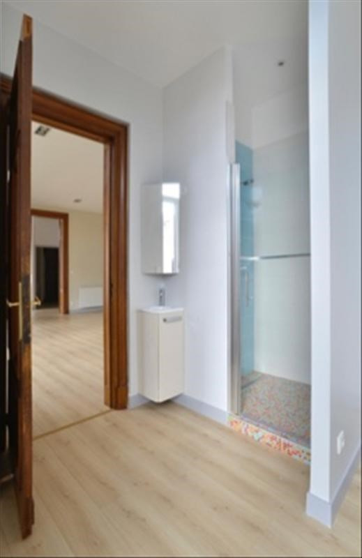 Location appartement St quentin 1 080€ CC - Photo 4