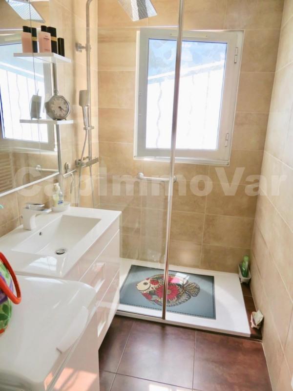 Vente appartement Bandol 248000€ - Photo 8