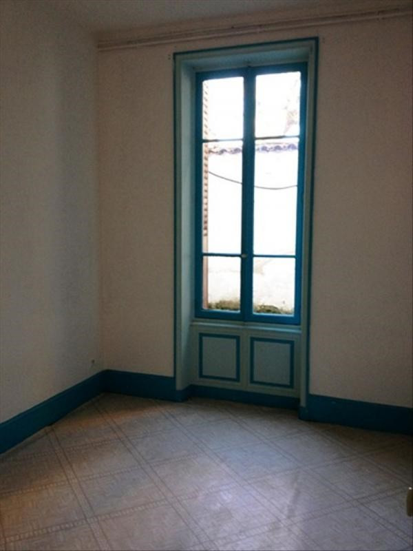 Location appartement Roanne 345€ CC - Photo 3