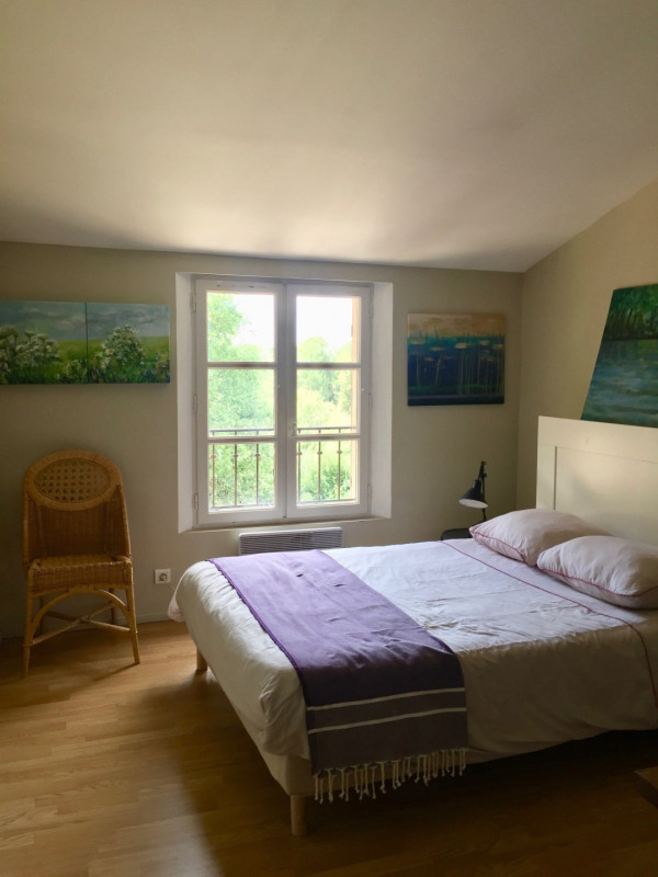Vente de prestige maison / villa Aix-en-provence 950000€ - Photo 12