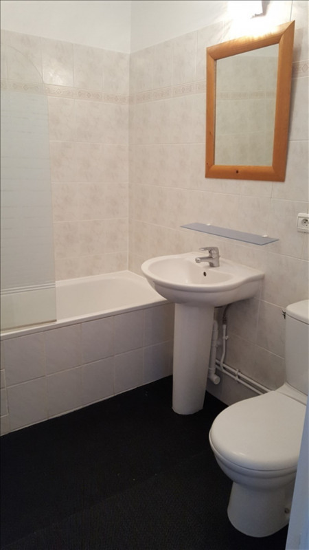 Location appartement Claye souilly 980€ CC - Photo 5