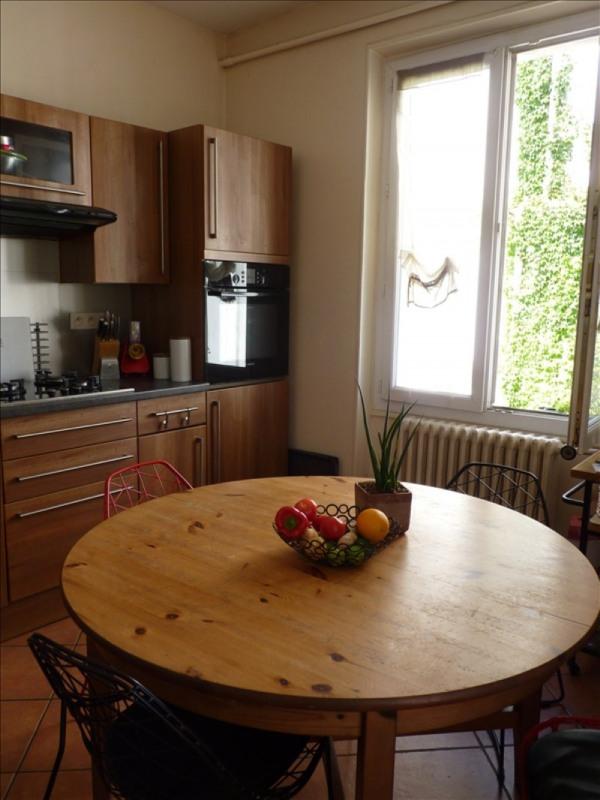 Vendita casa Montelimar 239485€ - Fotografia 6