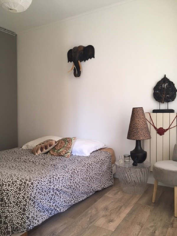 Sale apartment Toulon 181 500€ - Picture 5