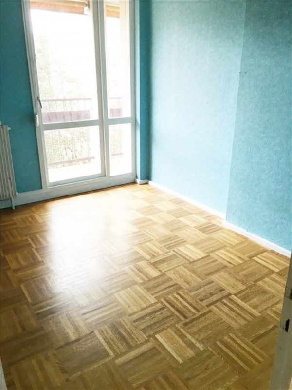 Vente appartement Oullins 120 000€ - Photo 3