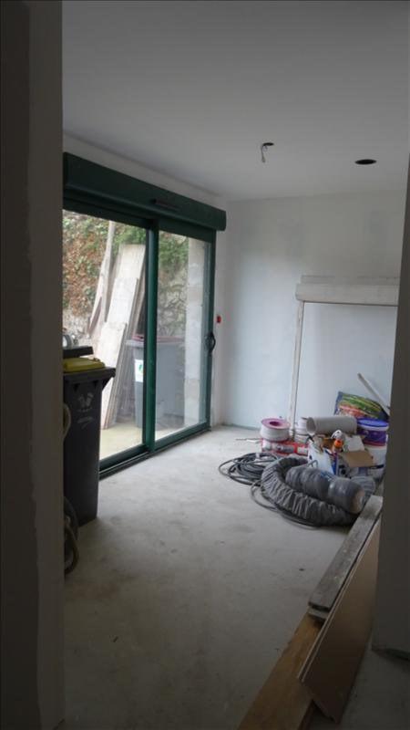 Vente maison / villa Corbeil essonnes 247000€ - Photo 3