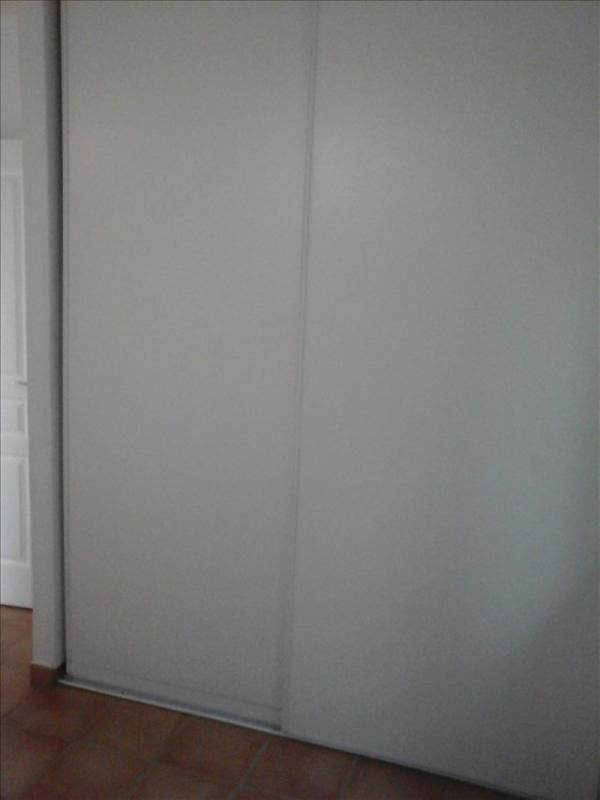 Sale apartment Ste anne 153 000€ - Picture 9