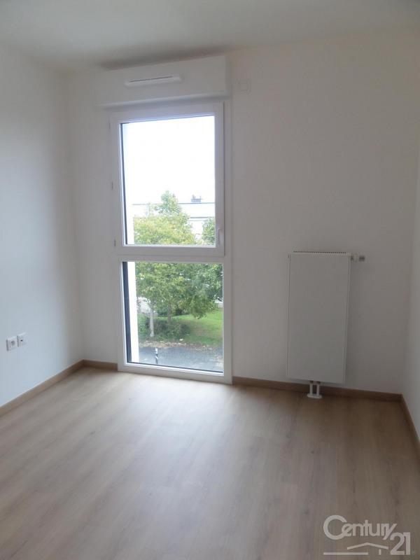 出租 公寓 Caen 695€ CC - 照片 8