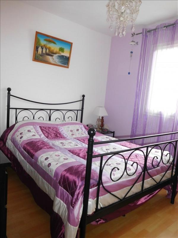 Vente maison / villa St yzan de soudiac 189000€ - Photo 4