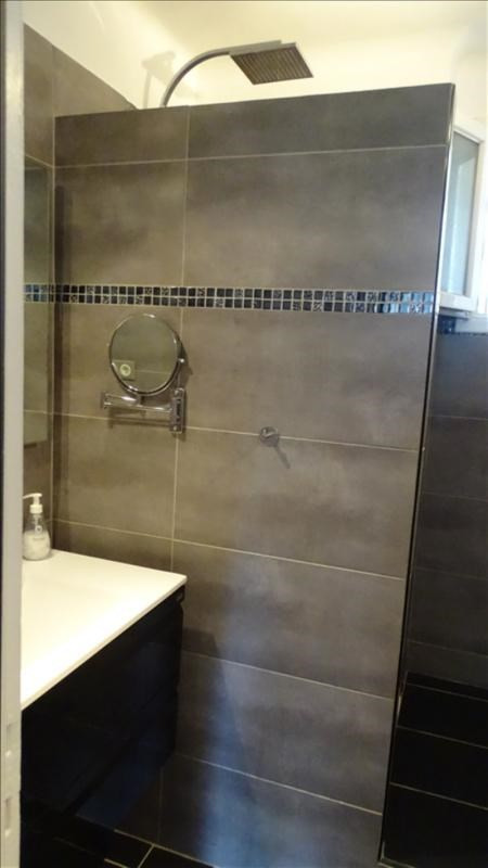 Vente appartement Nice 209 000€ - Photo 5