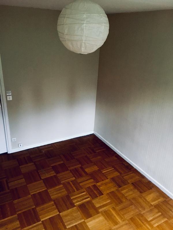 Verkoop  appartement Ecully 240000€ - Foto 8