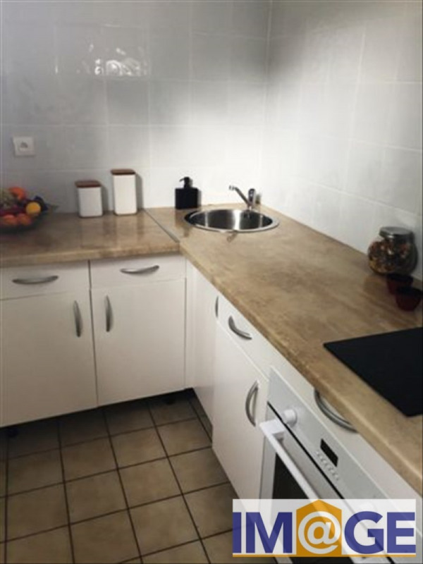 Location appartement St martin 950€ CC - Photo 2