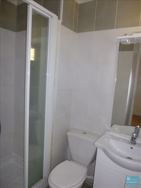 Location appartement Fontenay aux roses 800€ CC - Photo 7