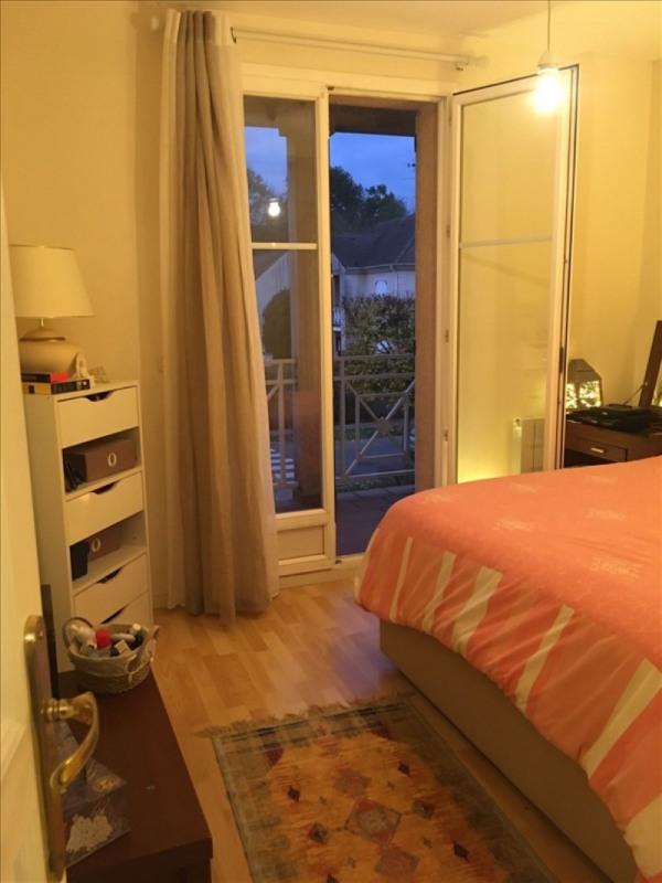 Location appartement Tournan en brie 995€ CC - Photo 3