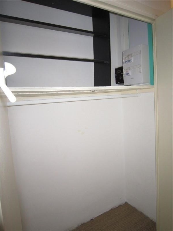 Vente appartement Thiers 30 000€ - Photo 5