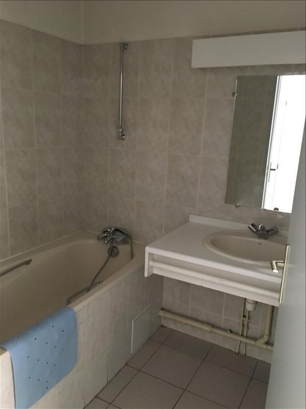 Rental apartment Nimes 735€ CC - Picture 5