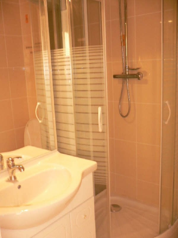 Location appartement Chambery 499€ CC - Photo 4