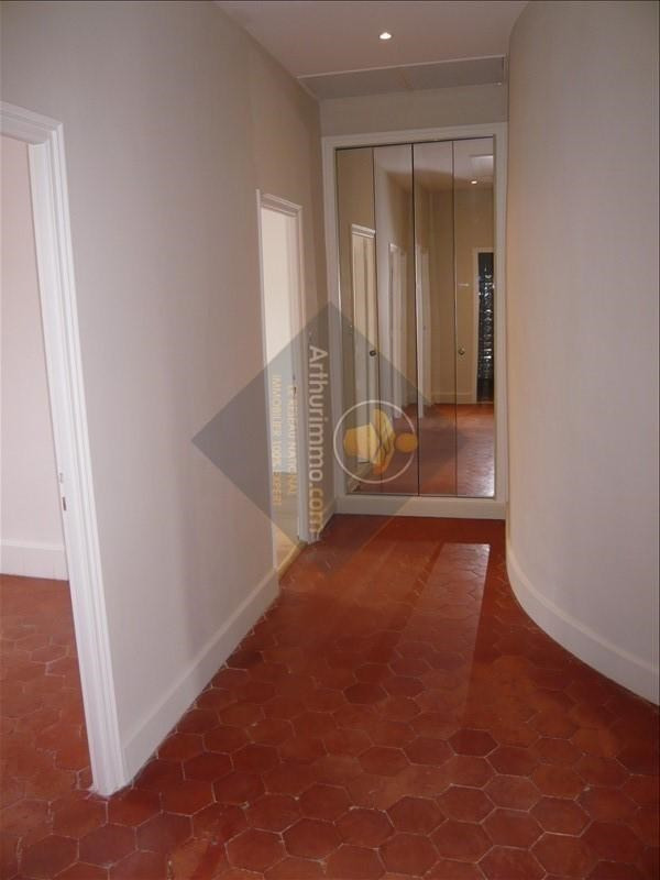 Rental apartment Sete 1 300€ +CH - Picture 6