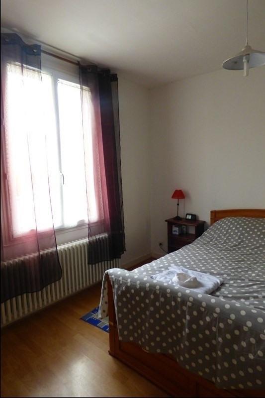 Sale house / villa Avon 326000€ - Picture 2