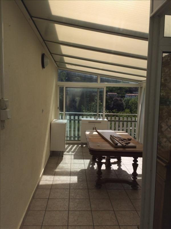 Vente maison / villa Saint-étienne 139000€ - Photo 3