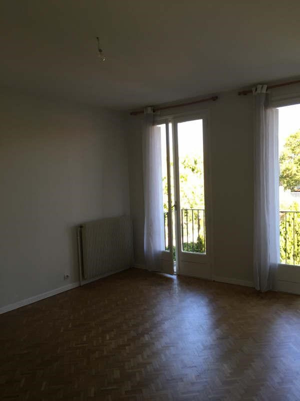 Location appartement Toulouse 585€ CC - Photo 3
