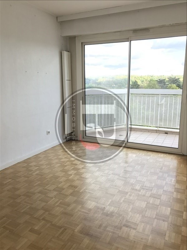Rental apartment Marly le roi 1335€ CC - Picture 9