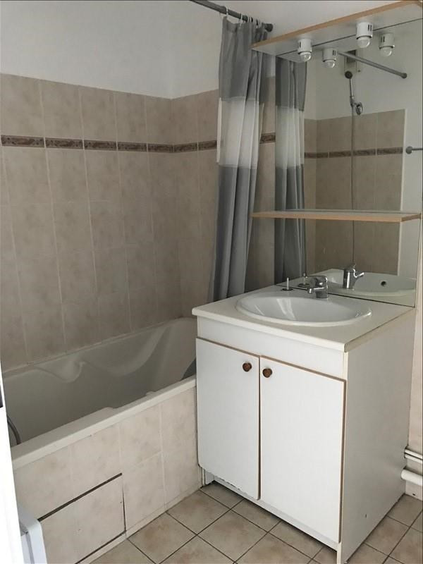 Rental apartment Toulouse 583€ CC - Picture 7