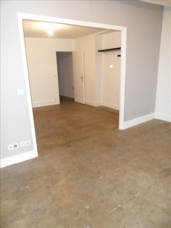 Location appartement Montpellier 515€ CC - Photo 1