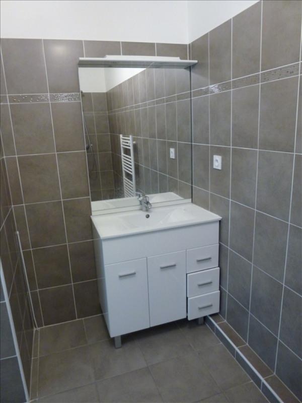 Location appartement Toulon 590€ CC - Photo 6