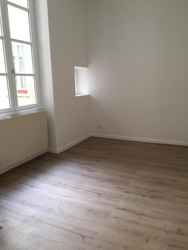 Location appartement Lyon 1er 700€ CC - Photo 2