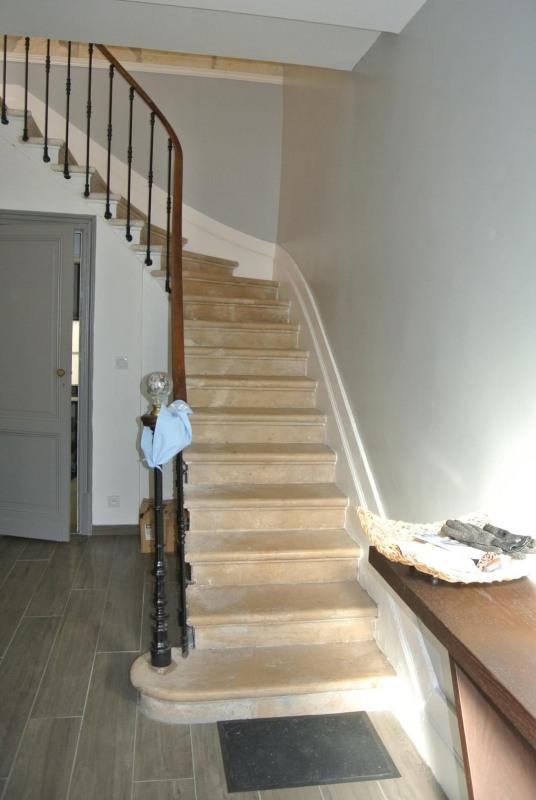 Vente maison / villa Bordeaux 495000€ - Photo 5