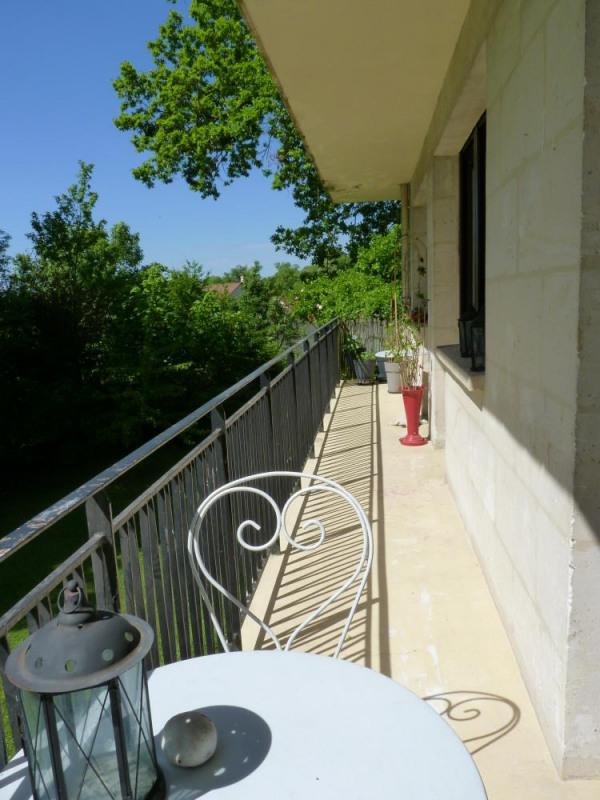 Sale apartment Etiolles 335000€ - Picture 8