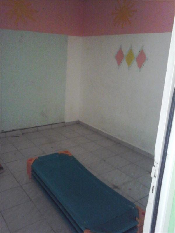 Venta  casa Les abymes 97000€ - Fotografía 7
