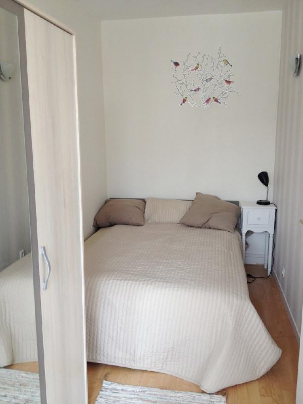 Location appartement Lyon 6ème 870€ CC - Photo 7