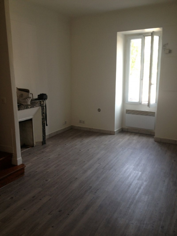 Location appartement Le port-marly 797€ CC - Photo 2