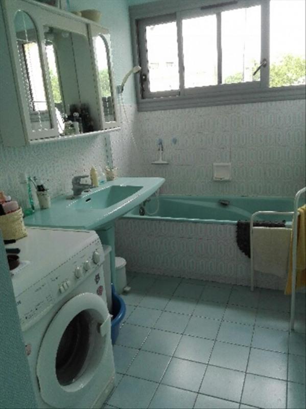 Rental apartment Royan 720€ CC - Picture 4