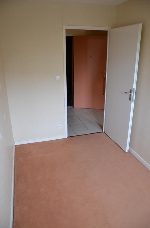 Location appartement Bellignat 397€ CC - Photo 5