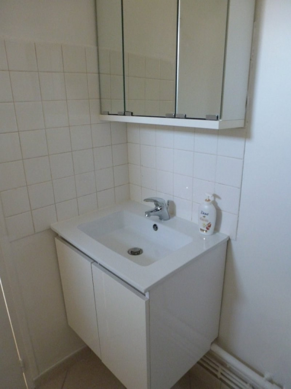 Location appartement Senlis 690€ CC - Photo 7