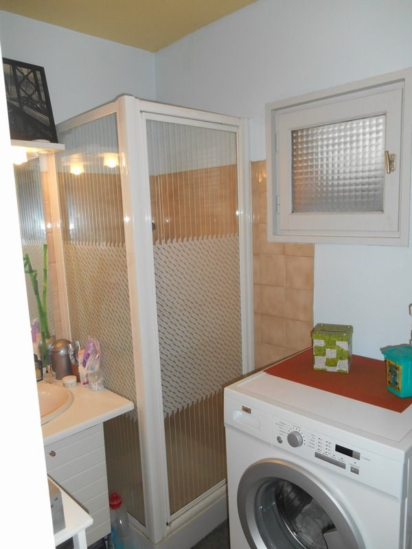 Vente immeuble St jean de bournay 199 000€ - Photo 7