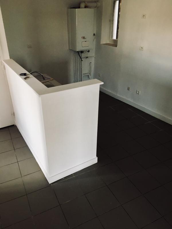 Producto de inversión  apartamento Ecully 240000€ - Fotografía 7