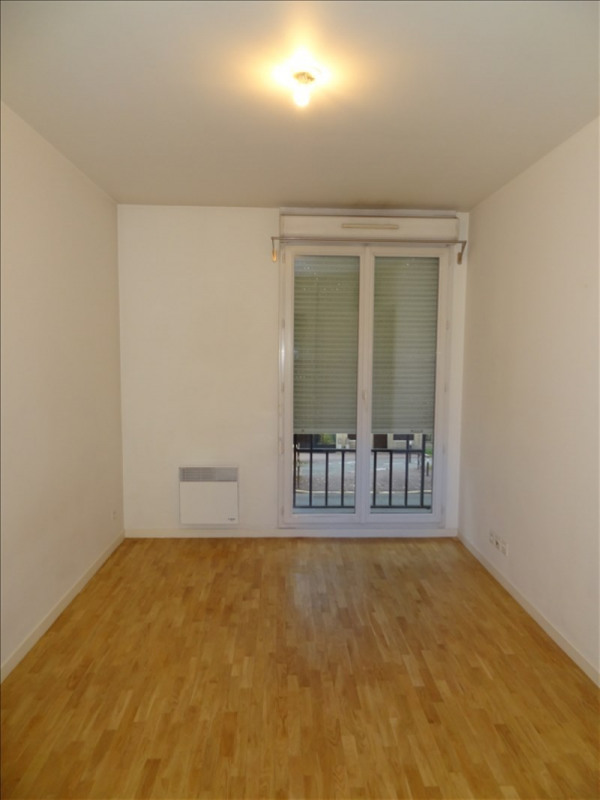 Location appartement Chatenay malabry 878€ CC - Photo 4