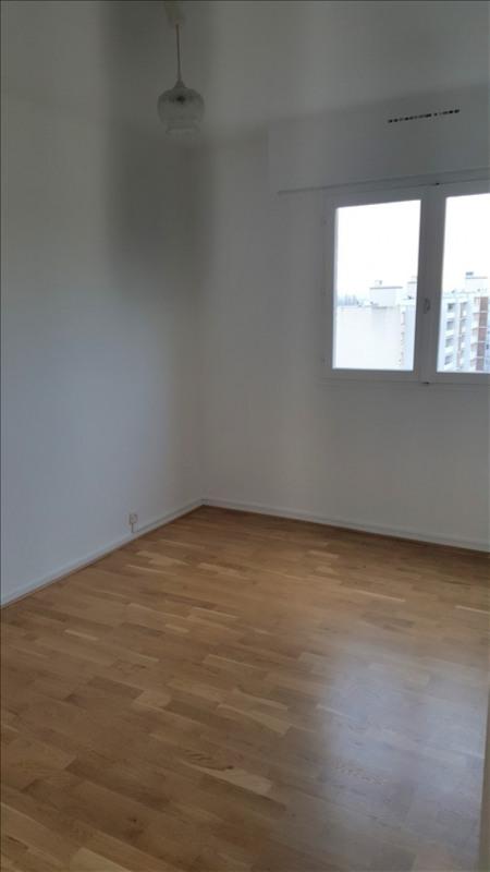 Vente appartement St ouen l aumone 146500€ - Photo 3