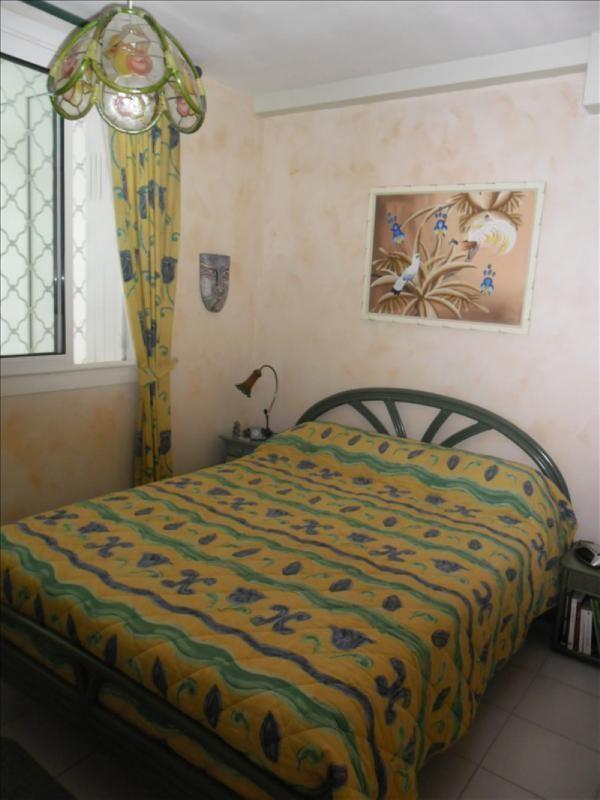 Sale apartment Frejus 188000€ - Picture 4