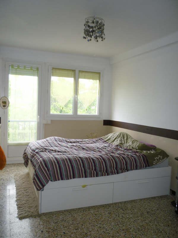 Rental apartment Aix en provence 835€ CC - Picture 3