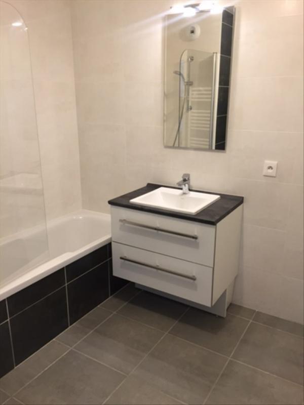 Vendita appartamento Ferney voltaire 295000€ - Fotografia 5