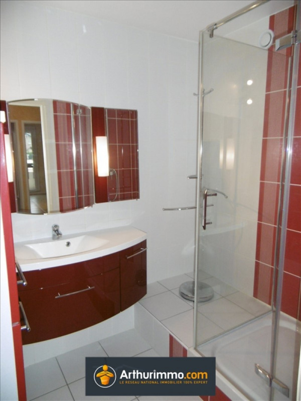 Vente appartement Culoz 99500€ - Photo 6
